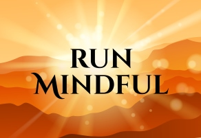 Run Mindful Retreats